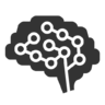 4023873-brain-learning-machine-machine-learning-ml_112855-3